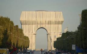 https://www.architecturaldigest.com/
